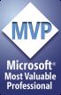 MVP Logo