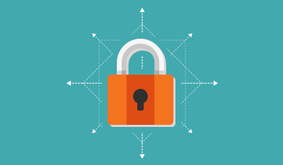 SharePoint Security ressources